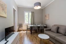 Apartamento 1337632 para 8 personas en Barcelona-Ciutat Vella