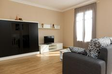 Apartamento 1337633 para 6 personas en Barcelona-Ciutat Vella