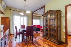 Appartement de vacances 1337634 pour 4 personnes , Barcelone