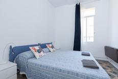 Appartement 1337645 voor 4 personen in Barcelona-Gràcia