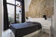 Ferienwohnung 1337650 für 6 Personen in Barcelona-Eixample