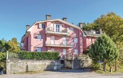Rekreační byt 1337667 pro 4 osoby v Tavarone di Maissana