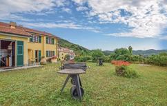Apartamento 1337669 para 3 adultos + 2 niños en La Spezia