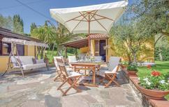 Maison de vacances 1337671 pour 4 personnes , Sarzana