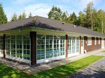 Ferienhaus 1337687 für 22 Personen in Asserbo