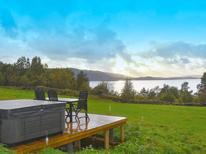 Villa 1337706 per 8 persone in Masfjorden