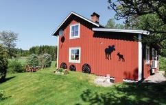 Villa 1337710 per 6 adulti + 1 bambino in Väse