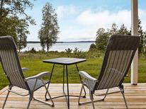 Maison de vacances 1337712 pour 5 personnes , Ulricehamn