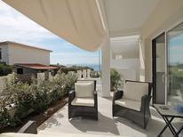 Appartement de vacances 1337742 pour 6 personnes , Golfo Aranci