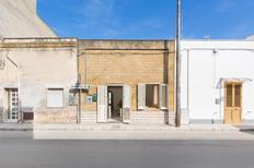 Appartamento 1337753 per 4 persone in San Pancrazio Salentino