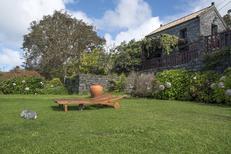 Maison de vacances 1337806 pour 2 adultes + 1 enfant , Ponta do Pargo