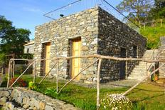 Maison de vacances 1337816 pour 2 adultes + 1 enfant , Ponta do Pargo