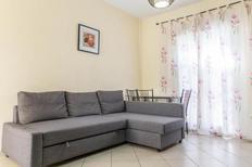 Rekreační byt 1337824 pro 2 dospělí + 2 děti v El Puerto de Santa María