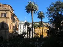 Appartamento 1337934 per 11 persone in Roma – Centro Storico