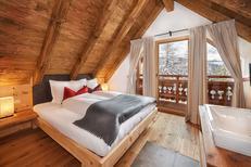 Maison de vacances 1337944 pour 6 personnes , Sankt Martin am Tennengebirge