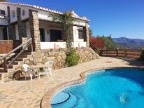 Holiday home 1337949 for 6 persons in Competa