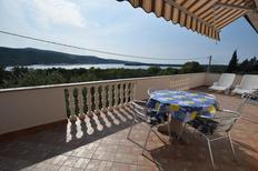 Ferienwohnung 1338065 für 4 Personen in Kornic