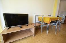 Appartement de vacances 1338066 pour 4 personnes , Kornic