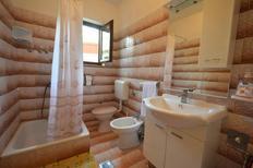 Ferienwohnung 1338067 für 4 Personen in Kornic