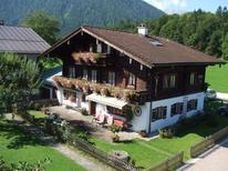 Holiday apartment 1338079 for 4 persons in Schoenau am Koenigsee