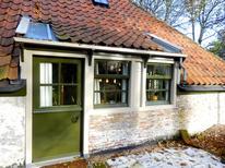 Rekreační dům 1338080 pro 2 dospělí + 1 dítě v Bergen aan Zee