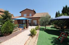 Holiday home 1338083 for 15 persons in Seseña