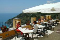Holiday apartment 1338130 for 4 persons in Riomaggiore