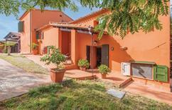 Ferienhaus 1338156 für 10 Personen in Rimini