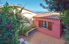 Ferienwohnung 1338164 für 4 Personen in Torre dei Corsari