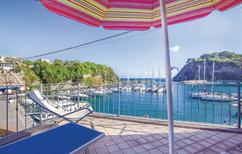 Studio 1338170 for 2 persons in Procida