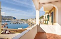 Holiday apartment 1338171 for 7 persons in Procida