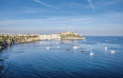 Holiday apartment 1338172 for 4 persons in Procida
