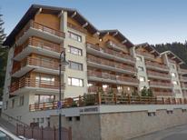 Appartement de vacances 1338182 pour 2 personnes , Verbier