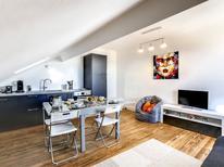 Appartement 1338192 voor 4 personen in Biarritz