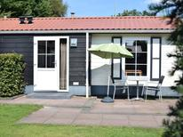 Rekreační byt 1338220 pro 2 osoby v Voorthuizen