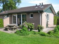 Rekreační dům 1338234 pro 4 osoby v Voorthuizen