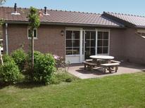 Maison de vacances 1338241 pour 6 personnes , Voorthuizen