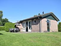 Maison de vacances 1338244 pour 10 personnes , Voorthuizen