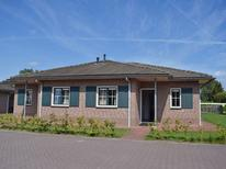 Holiday home 1338245 for 16 persons in Voorthuizen