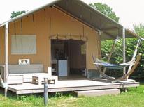 Maison de vacances 1338251 pour 6 personnes , Voorthuizen
