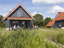 Dom wakacyjny 1338258 dla 6 osób w Offingawier