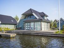 Maison de vacances 1338261 pour 6 personnes , Offingawier