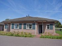 Maison de vacances 1338270 pour 8 personnes , Voorthuizen
