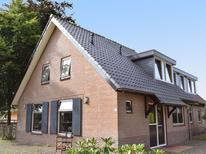 Holiday home 1338283 for 20 persons in Voorthuizen