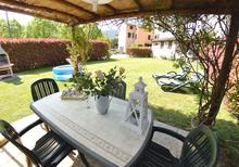 Holiday home 1338370 for 5 persons in Colle di Compito