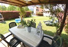 Maison de vacances 1338370 pour 5 personnes , Colle di Compito