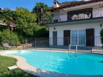 Maison de vacances 1338403 pour 6 personnes , Porto Valtravaglia