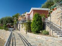 Appartement de vacances 1338404 pour 3 personnes , San Lorenzo al Mare