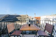 Rekreační byt 1338419 pro 4 osoby v Baska Voda