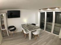 Apartamento 1338468 para 4 adultos + 1 niño en Braunlage